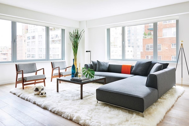 2 Bedrooms, Upper East Side Rental in NYC for $11,000 - Photo 1