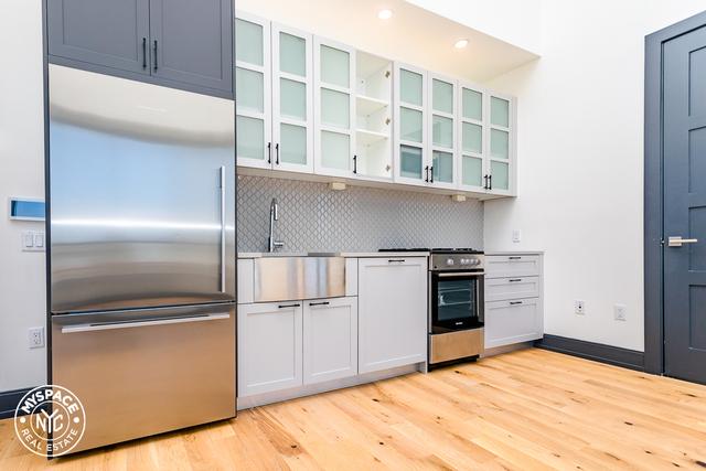 2 Bedrooms, Bushwick Rental in NYC for $4,000 - Photo 2