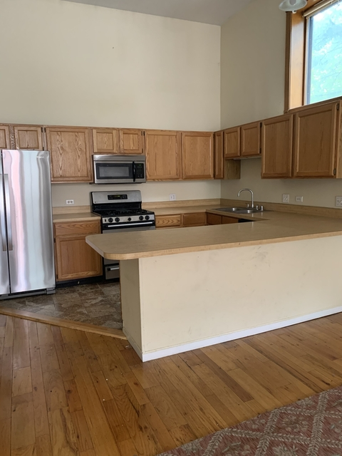 2 Bedrooms, Lakeview Rental in Chicago, IL for $2,160 - Photo 2