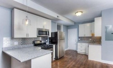 3 Bedrooms, Bucktown Rental in Chicago, IL for $2,421 - Photo 1