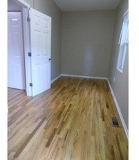 1 Bedroom, Bucktown Rental in Chicago, IL for $1,675 - Photo 2