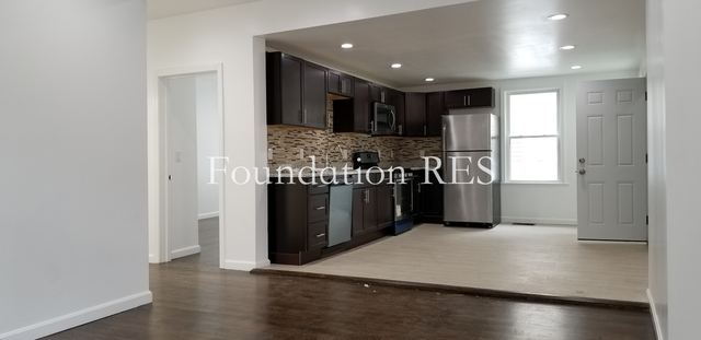 3 Bedrooms, Oak Square Rental in Boston, MA for $2,995 - Photo 2