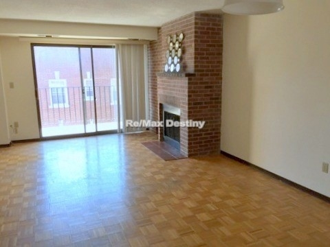 2 Bedrooms, Neighborhood Nine Rental in Boston, MA for $2,800 - Photo 2