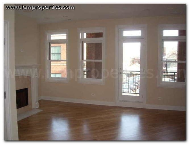 4 Bedrooms, Sheffield Rental in Chicago, IL for $3,780 - Photo 1