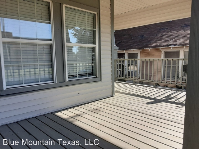 3 Bedrooms, Highland Park Rental in Dallas for $1,325 - Photo 2