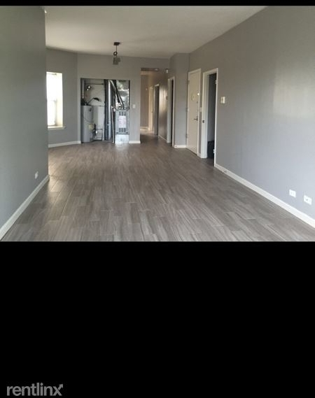 3 Bedrooms At 118 N Keeler Ave 3 Posted By Manager For Renthop