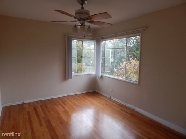 1 Bedroom, Downtown Pasadena Rental in Los Angeles, CA for $1,995 - Photo 2
