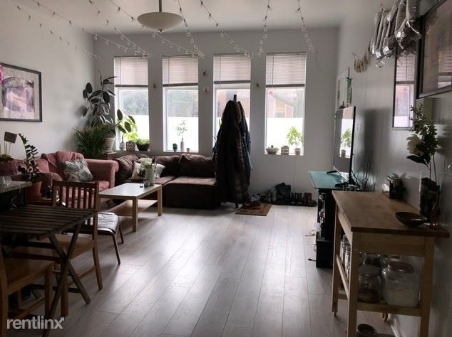 4 Bedrooms, Bucktown Rental in Chicago, IL for $3,195 - Photo 2
