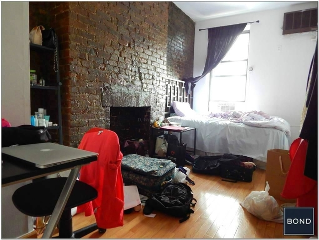 2 Bedrooms, Lower East Side Rental in NYC for $2,700 - Photo 2