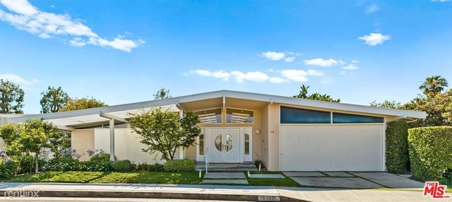 3 Bedrooms, Sherman Oaks Rental in Los Angeles, CA for $9,499 - Photo 1