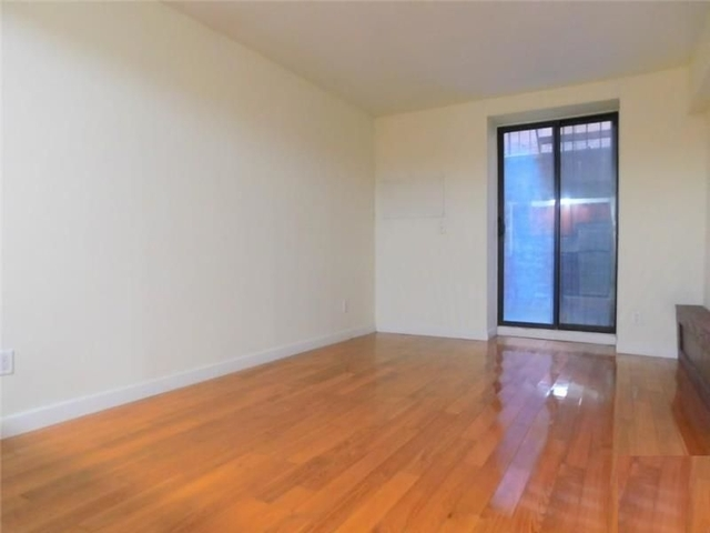 Studio, Murray Hill Rental in NYC for $1,833 - Photo 2