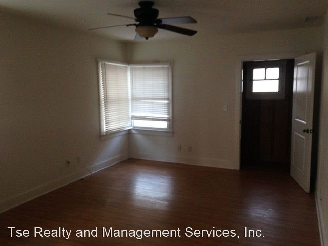 1 Bedroom, Playhouse District Rental in Los Angeles, CA for $1,950 - Photo 1
