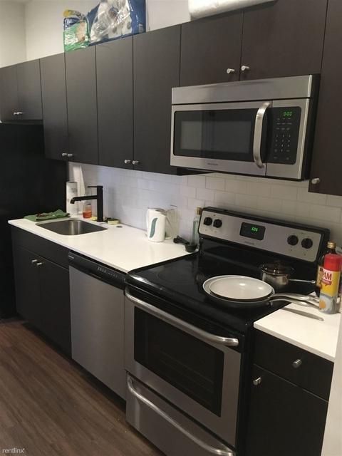2 Bedrooms, Lanning Square Rental in Philadelphia, PA for $1,400 - Photo 1