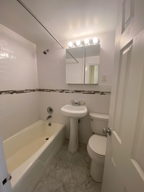 Studio, Yorkville Rental in NYC for $1,996 - Photo 1