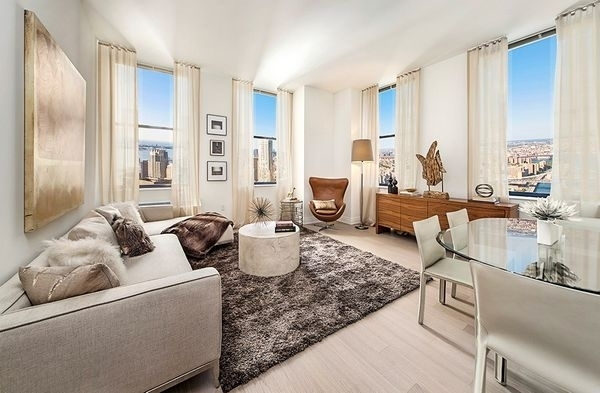 2 Bedrooms, Financial District Rental in NYC for $5,102 - Photo 1