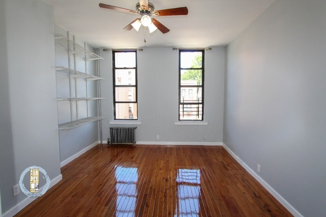 2 Bedrooms, Bedford-Stuyvesant Rental in NYC for $1,990 - Photo 2