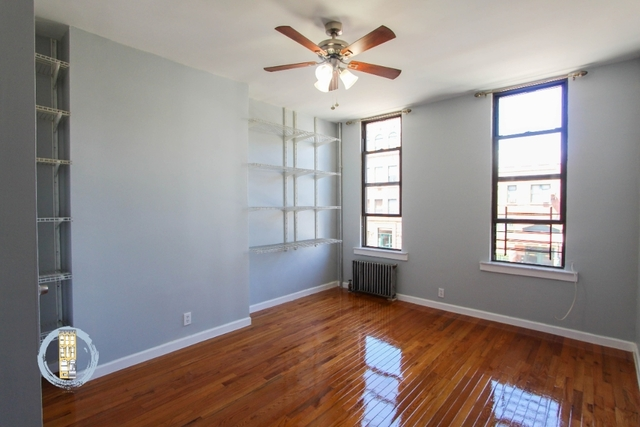 2 Bedrooms, Bedford-Stuyvesant Rental in NYC for $1,990 - Photo 1