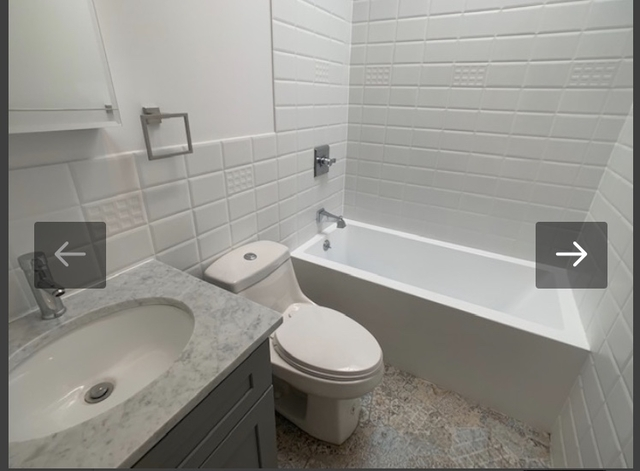 1 Bedroom, Crown Heights Rental in NYC for $2,475 - Photo 2