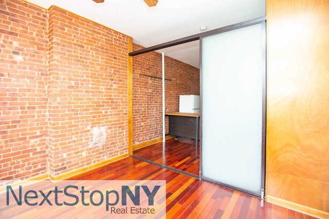 1 Bedroom, East Harlem Rental in NYC for $1,800 - Photo 1