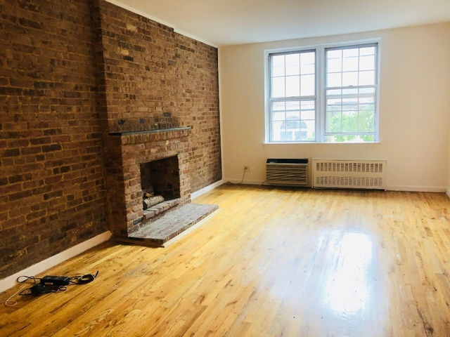 1 Bedroom, Yorkville Rental in NYC for $2,215 - Photo 1