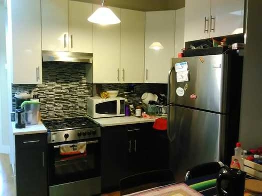 5 Bedrooms, Ocean Hill Rental in NYC for $3,250 - Photo 1