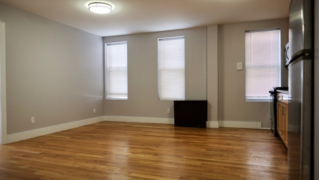 3 Bedrooms, Inwood Rental in NYC for $3,475 - Photo 1