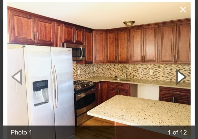 2 Bedrooms, Canarsie Rental in NYC for $2,150 - Photo 2
