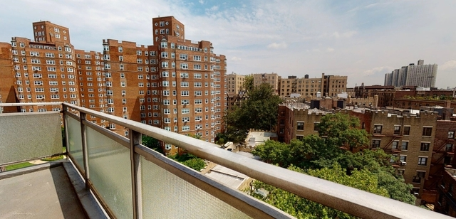 1 Bedroom, Hudson Heights Rental in NYC for $2,385 - Photo 1