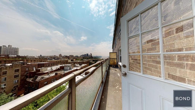 1 Bedroom, Hudson Heights Rental in NYC for $2,385 - Photo 2