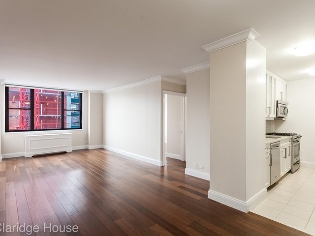 1 Bedroom, Yorkville Rental in NYC for $3,189 - Photo 1