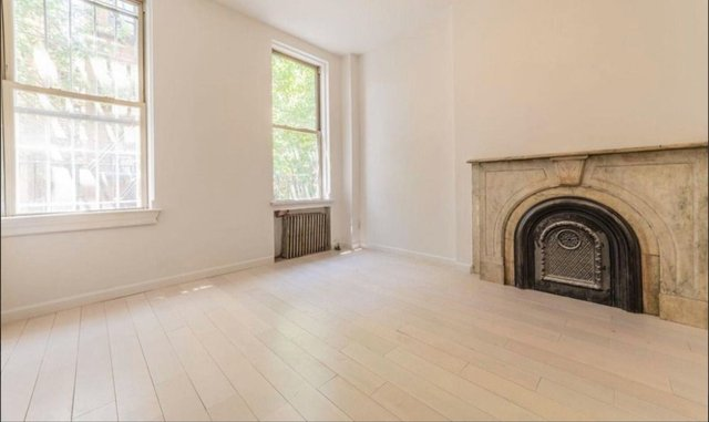 4 Bedrooms, East Village Rental in NYC for $5,995 - Photo 1