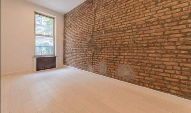 4 Bedrooms, East Village Rental in NYC for $5,995 - Photo 2