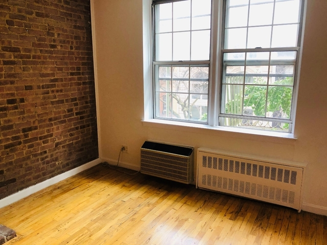 Studio, Yorkville Rental in NYC for $2,068 - Photo 1