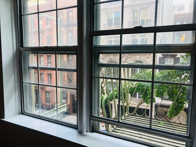 Studio, Yorkville Rental in NYC for $2,068 - Photo 2