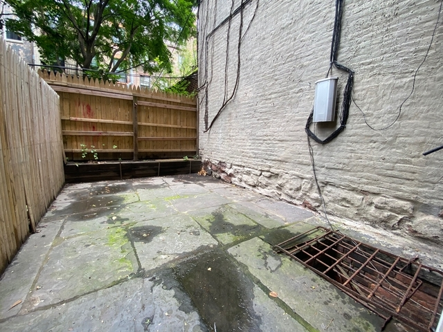 2 Bedrooms, West Village Rental in NYC for $4,487 - Photo 2