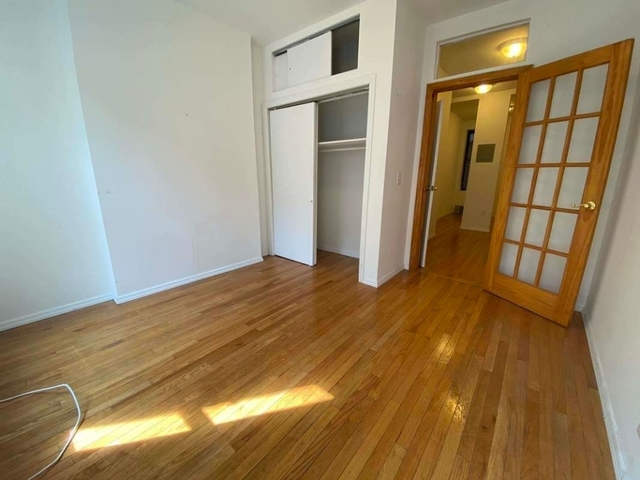 1 Bedroom, East Village Rental in NYC for $1,829 - Photo 2