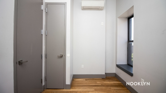2 Bedrooms, Clinton Hill Rental in NYC for $2,600 - Photo 2