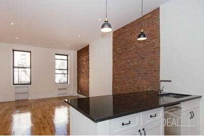 Studio, Yorkville Rental in NYC for $2,395 - Photo 1