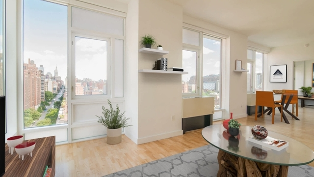 2 Bedrooms, Chelsea Rental in NYC for $4,967 - Photo 1