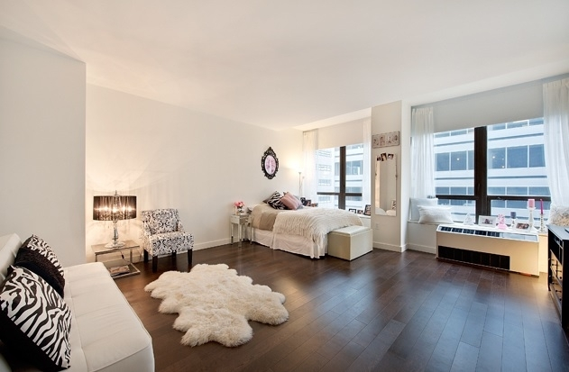 Studio, Financial District Rental in NYC for $2,189 - Photo 1