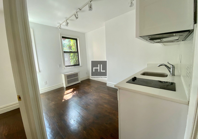 1 Bedroom, West Village Rental in NYC for $3,045 - Photo 1