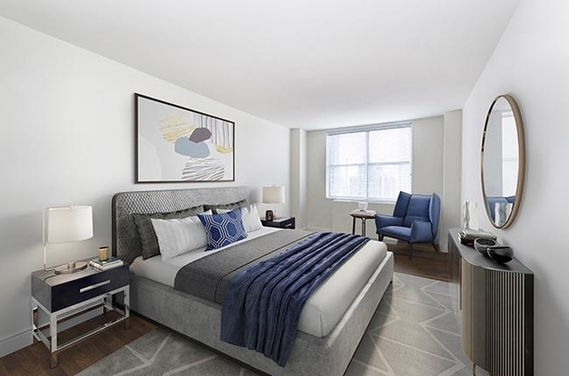 1 Bedroom, Yorkville Rental in NYC for $4,295 - Photo 2