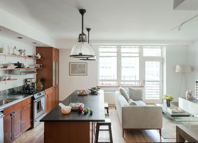 2 Bedrooms, DUMBO Rental in NYC for $4,163 - Photo 1