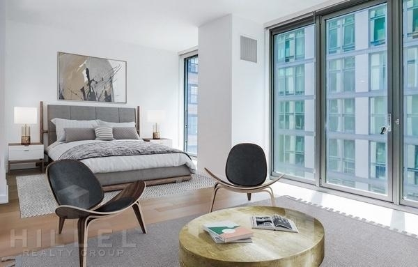 Studio, Flatiron District Rental in NYC for $3,907 - Photo 1