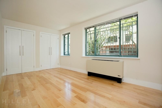 1 Bedroom, West Village Rental in NYC for $4,688 - Photo 1