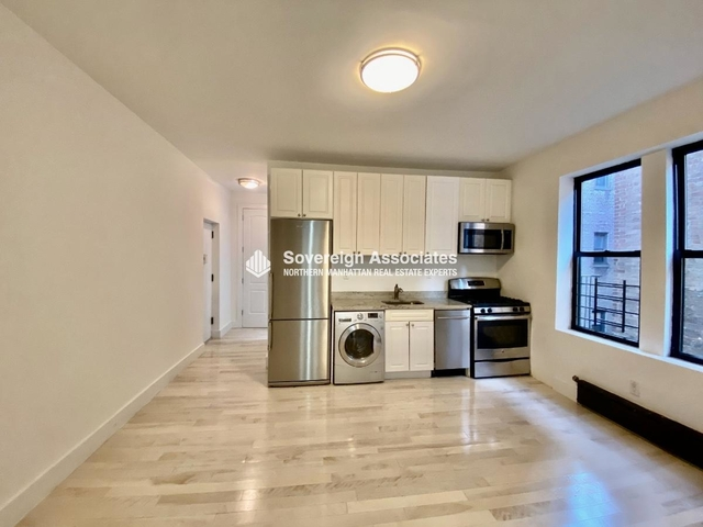 2 Bedrooms, Inwood Rental in NYC for $1,925 - Photo 1