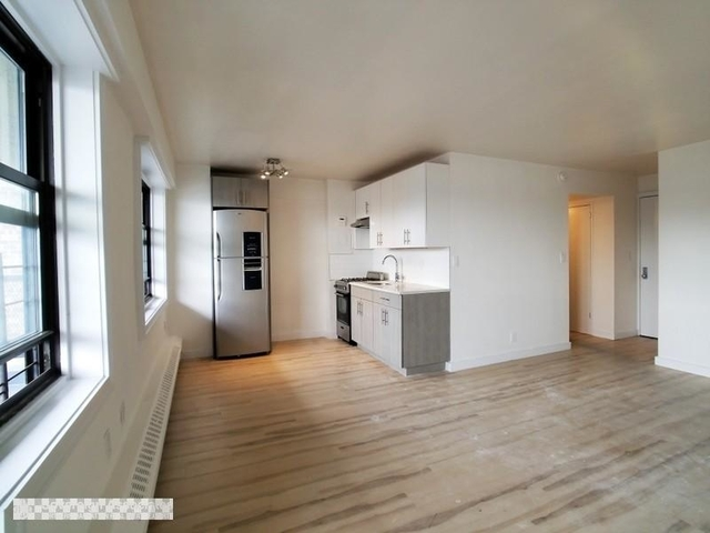 Studio, Washington Heights Rental in NYC for $1,724 - Photo 2