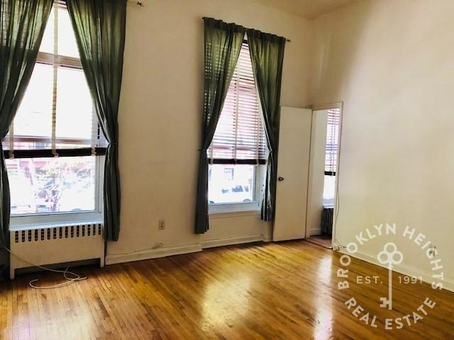 1 Bedroom, Brooklyn Heights Rental in NYC for $2,350 - Photo 2
