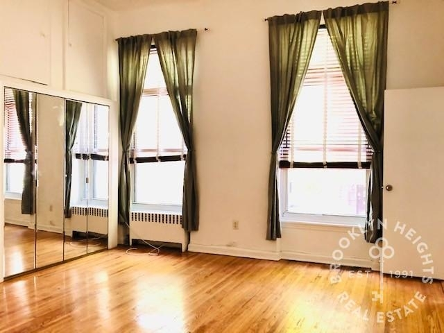 1 Bedroom, Brooklyn Heights Rental in NYC for $2,350 - Photo 1