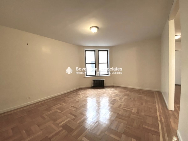 3 Bedrooms, Hudson Heights Rental in NYC for $3,025 - Photo 1
